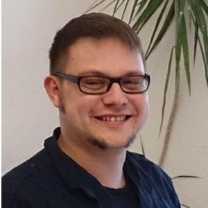 Kai-Christian Frank Blechdachs Ansprechpartner