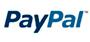 Icon für PayPal