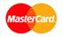 Icon für MasterCard
